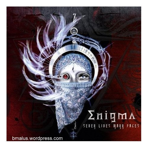 enigma-seven_lives_many_faces_(limited_edition)-2008-front